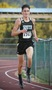 Tyler Youngblood Men's Track Recruiting Profile