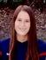 Hailey Earnest Women's Soccer Recruiting Profile