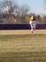 Clark Morgan Baseball Recruiting Profile