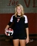 Autumn Christenson Women's Volleyball Recruiting Profile