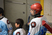 Lance Hamilton Men's Ice Hockey Recruiting Profile