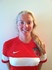 Meaghan Matus Women's Soccer Recruiting Profile