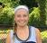 Kaley Attaway Women's Lacrosse Recruiting Profile