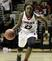 Shaquala Walton Women's Basketball Recruiting Profile