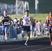 Athlete 780712 square