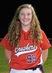 Kayla Sain Softball Recruiting Profile