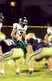 Braedyn Quinnell Football Recruiting Profile