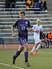Ryan Lee Men's Soccer Recruiting Profile