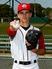 Matt Morgan Baseball Recruiting Profile