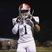 Daquez Crawford Football Recruiting Profile