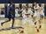 Quentin Wilson Men's Basketball Recruiting Profile