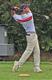 Ben Snyderman Men's Golf Recruiting Profile
