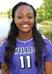 Tiyanna (Ty) Johnson Women's Volleyball Recruiting Profile