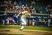 Sean Swenson Baseball Recruiting Profile