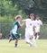 Douglas Hogan Men's Soccer Recruiting Profile