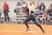 Shelby Folk Softball Recruiting Profile