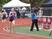 Haley Schaller Women's Track Recruiting Profile