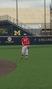 George Babchuk Baseball Recruiting Profile