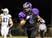 Nick Delporte Football Recruiting Profile