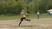 Taylor Paquette Softball Recruiting Profile