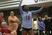 Djenab Barry Women's Volleyball Recruiting Profile