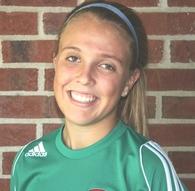 Rachel Oleson's Women's Soccer Recruiting Profile