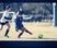 Rosa Segura Women's Soccer Recruiting Profile