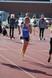 Nia Joyner Women's Track Recruiting Profile