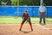 Jasmine Spann Women's Volleyball Recruiting Profile