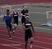 Noah McBride Men's Track Recruiting Profile