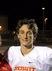 Hank Harvego Football Recruiting Profile