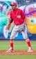 Kai Moody Baseball Recruiting Profile