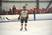 John Arciszewski Men's Ice Hockey Recruiting Profile