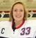 Madeline Carlson Women's Ice Hockey Recruiting Profile