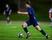 Markus Blumenfeld Men's Soccer Recruiting Profile