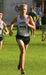 Tyler Ledford Men's Track Recruiting Profile