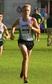 Tyler Ledford Men's Track Recruiting Profile