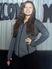 Kayla Boettcher Women's Diving Recruiting Profile
