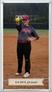 Shelby Keller Softball Recruiting Profile