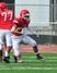 Tristian Johnson Football Recruiting Profile