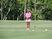 Michelle Bagsic Women's Golf Recruiting Profile