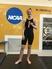 Jewell Burson Women's Swimming Recruiting Profile