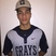 Mathew Santiago Baseball Recruiting Profile