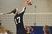 Danielle Tedesco Women's Volleyball Recruiting Profile