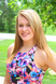 Kadisyn Kircher Women's Swimming Recruiting Profile