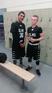Kahleo Daly Men's Basketball Recruiting Profile