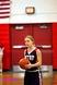 Victoria Porterfield Women's Basketball Recruiting Profile