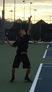 Athlete 820006 square