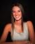 Morgan Morarend Women's Track Recruiting Profile