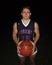 Zack Foley Men's Basketball Recruiting Profile